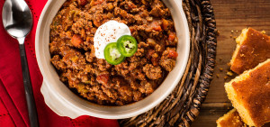 banner-texas-style-chili